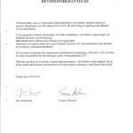 ÅRSMÖTET  2013 uppdaterat med dokument